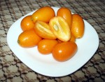 Файл:Kumquat-Crosssection.jpeg